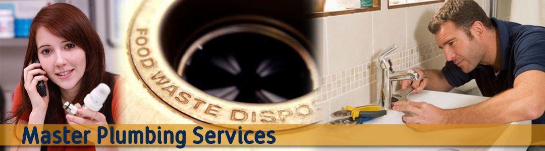 Indian River, MI Plumbing Services