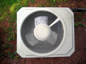 Burt Lake Air Conditioning Repair Contractor