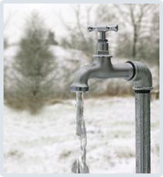 frozen-pipes-indian-river