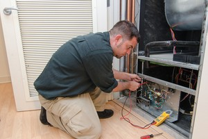 Indian River Heating Repairs
