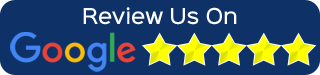 Review Indian River Plumber